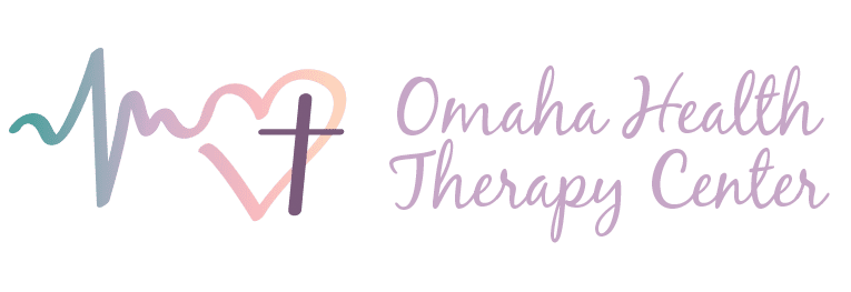 Omaha Health Therapy Center, LLC